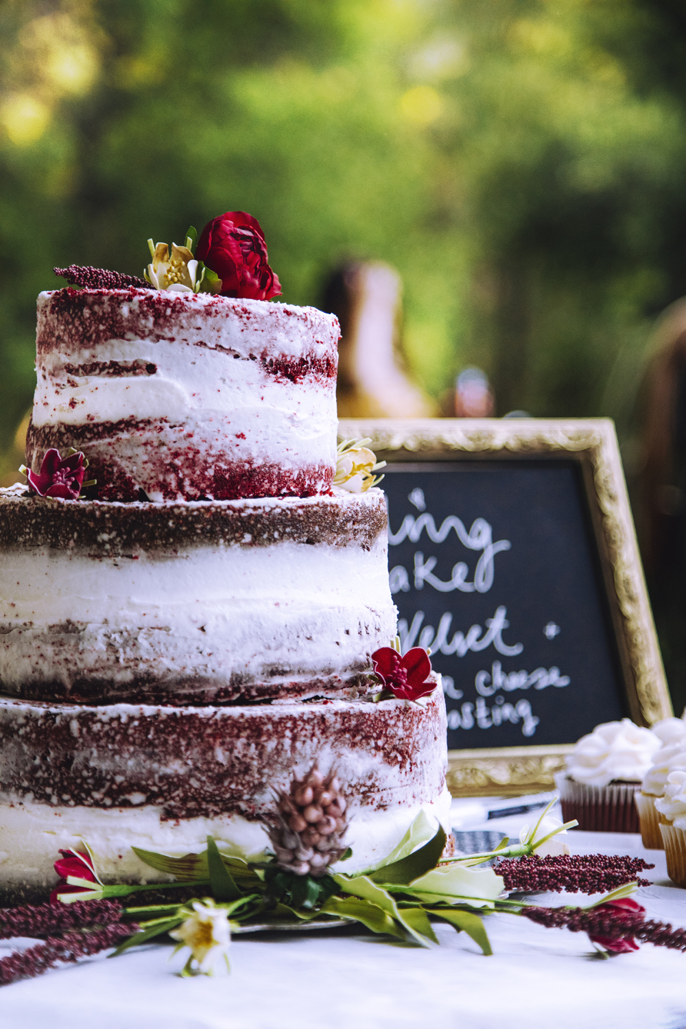 Rustic-Forest-Country-Wedding-Chico-CA97.jpg