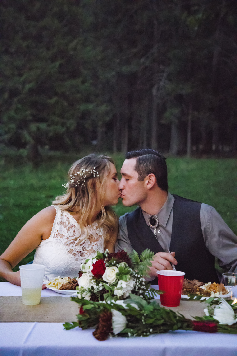 Rustic-Forest-Country-Wedding-Chico-CARustic-Forest-Country-Wedding-Chico-CA2-2.jpg