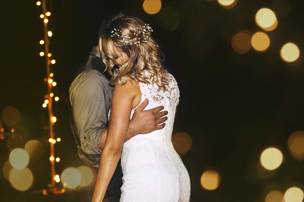 Rustic-Forest-Country-Wedding-Chico-CARustic-Forest-Country-Wedding-Chico-CA4-2.jpg