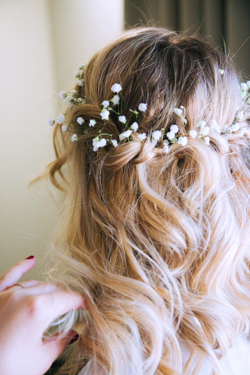 Rustic-Forest-Country-Wedding-Chico-CARustic-Forest-Country-Wedding-Chico-CA5.jpg