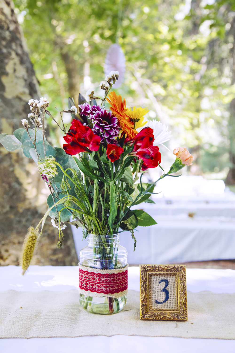 Rustic-Forest-Country-Wedding-Chico-CARustic-Forest-Country-Wedding-Chico-CA7.jpg