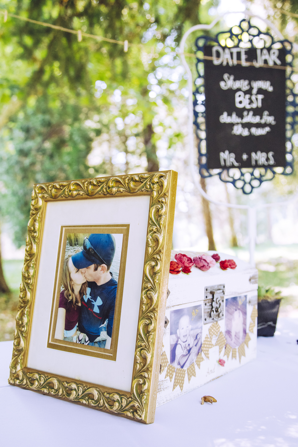 Rustic-Forest-Country-Wedding-Chico-CARustic-Forest-Country-Wedding-Chico-CA8.jpg