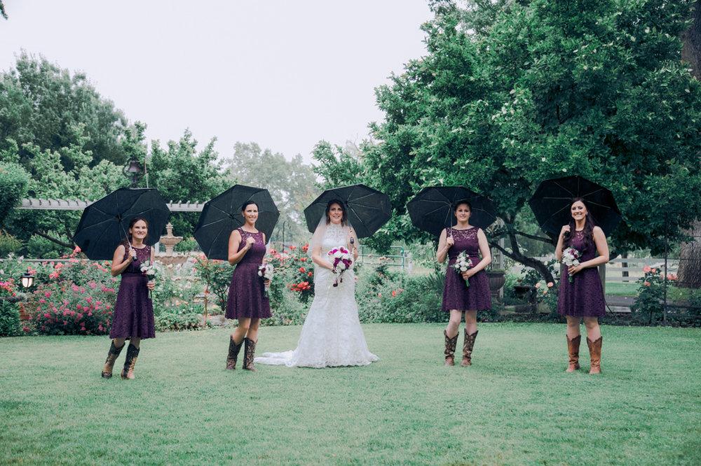 bonnie scott rustic wedding chico ca butte creek country club featured.jpg