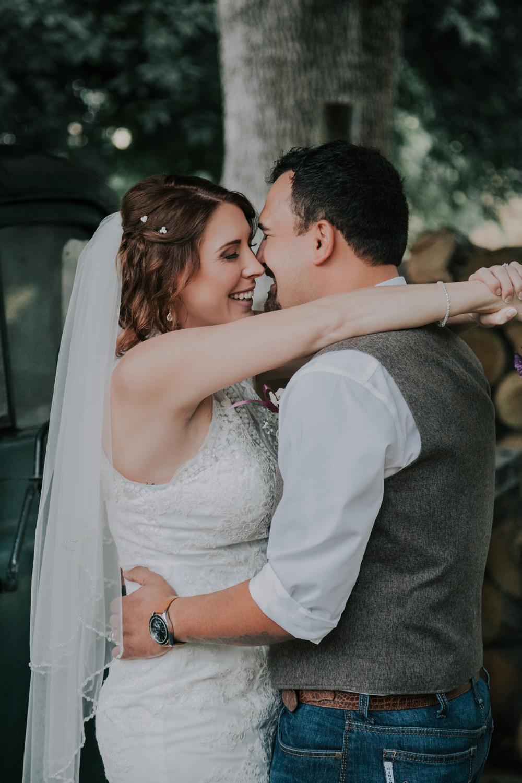 Gover-Ranch-Wedding-Photography-Wedding-001.jpg