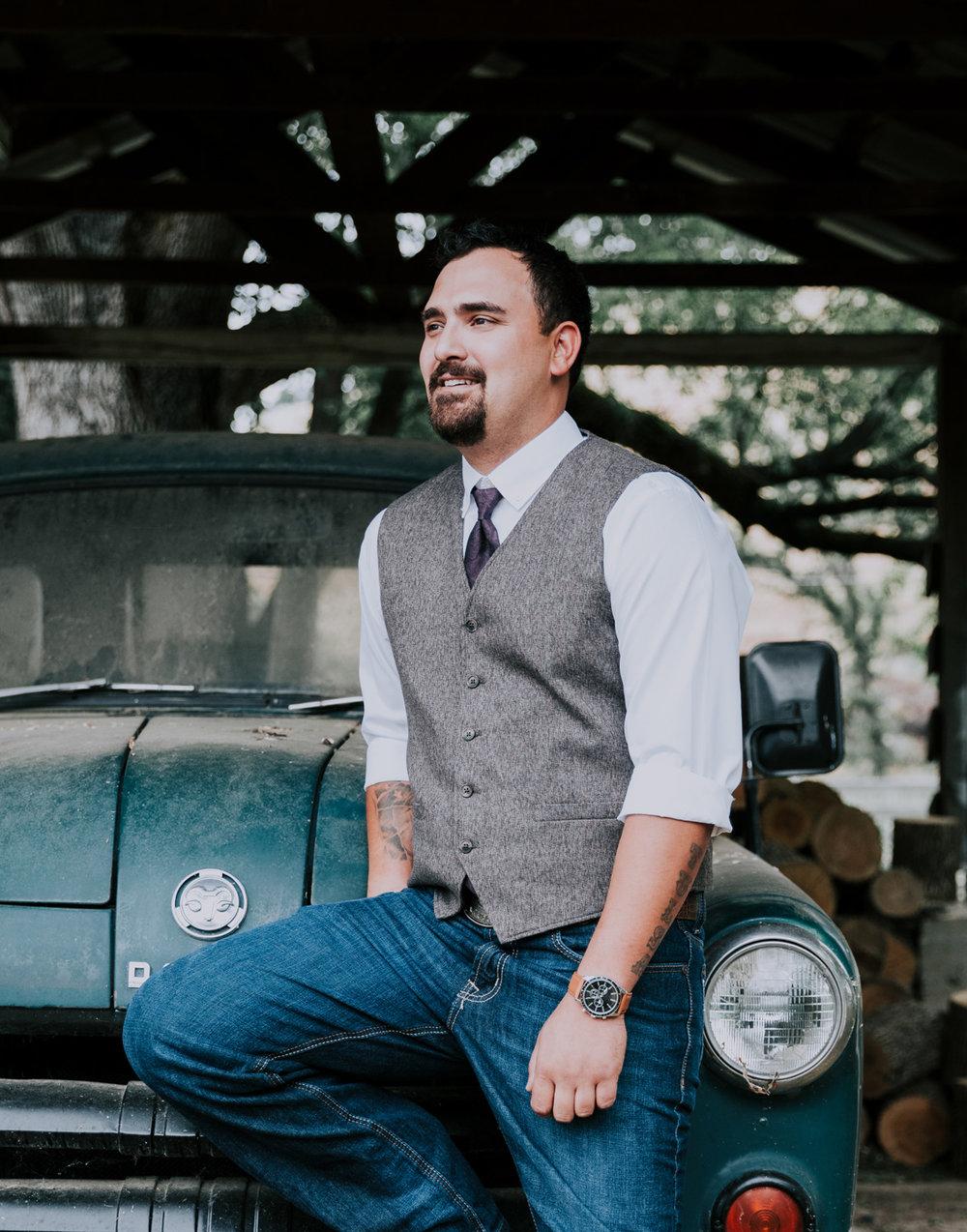 Gover-Ranch-Wedding-Photography-Wedding-002.jpg