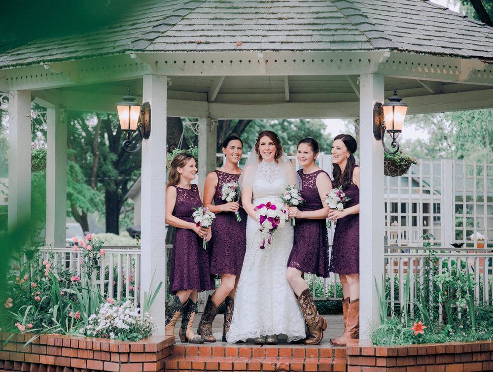 Gover-Ranch-Wedding-Photography-Wedding-003.jpg
