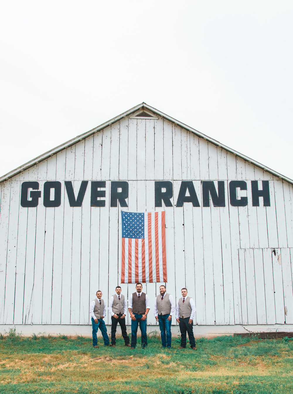 Gover-Ranch-Wedding-Photography-Wedding-004.jpg