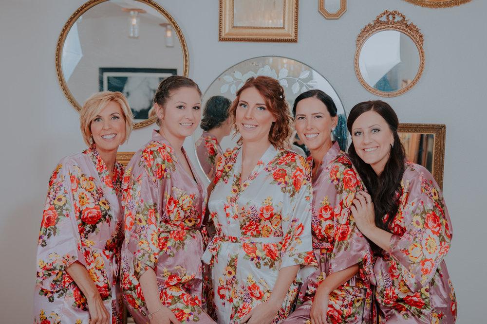 Gover-Ranch-Wedding-Photography-Wedding-040.jpg