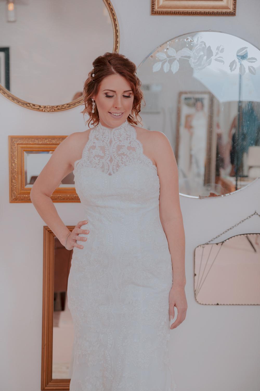 Gover-Ranch-Wedding-Photography-Wedding-049.jpg