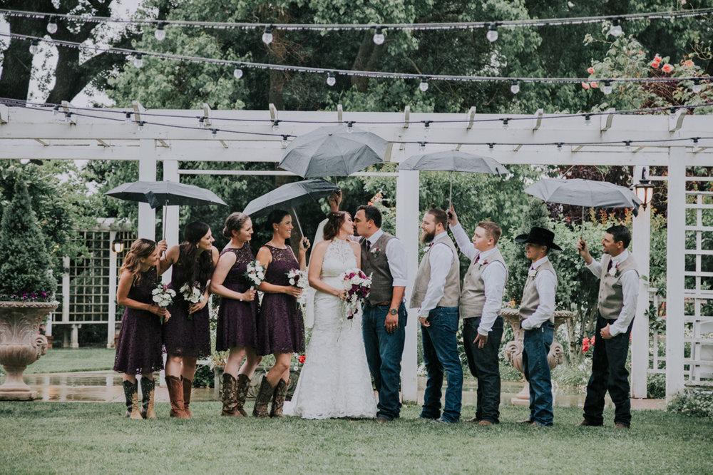 Gover-Ranch-Wedding-Photography-Wedding-079.jpg