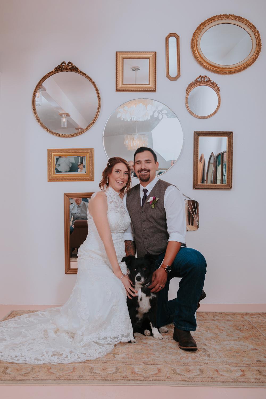 Gover-Ranch-Wedding-Photography-Wedding-090-2.jpg