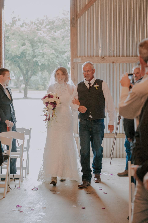 Gover-Ranch-Wedding-Photography-Wedding-118.jpg