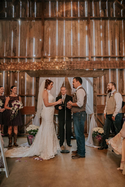 Gover-Ranch-Wedding-Photography-Wedding-132.jpg