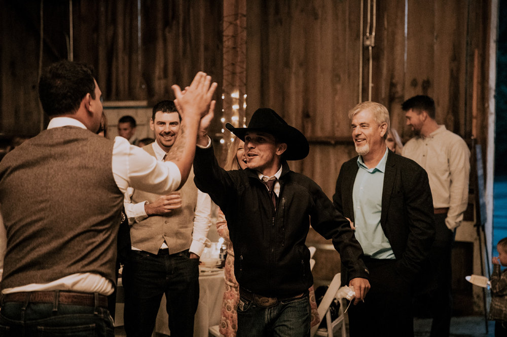 Gover-Ranch-Wedding-Photography-Wedding-183.jpg