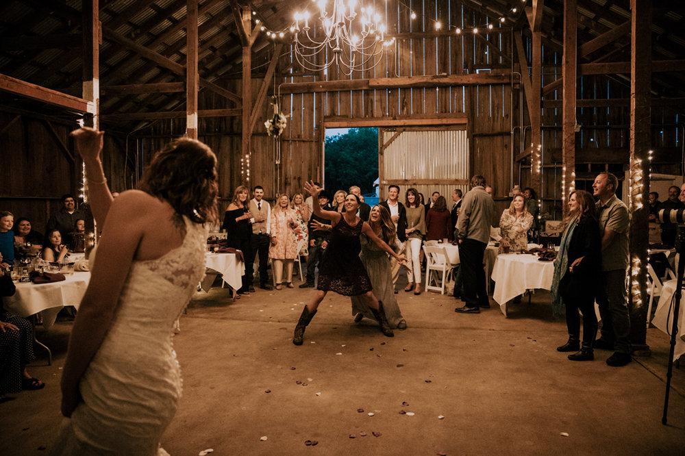 Gover-Ranch-Wedding-Photography-Wedding-184.jpg