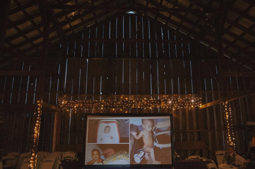 Gover-Ranch-Wedding-Photography-Wedding-186.jpg