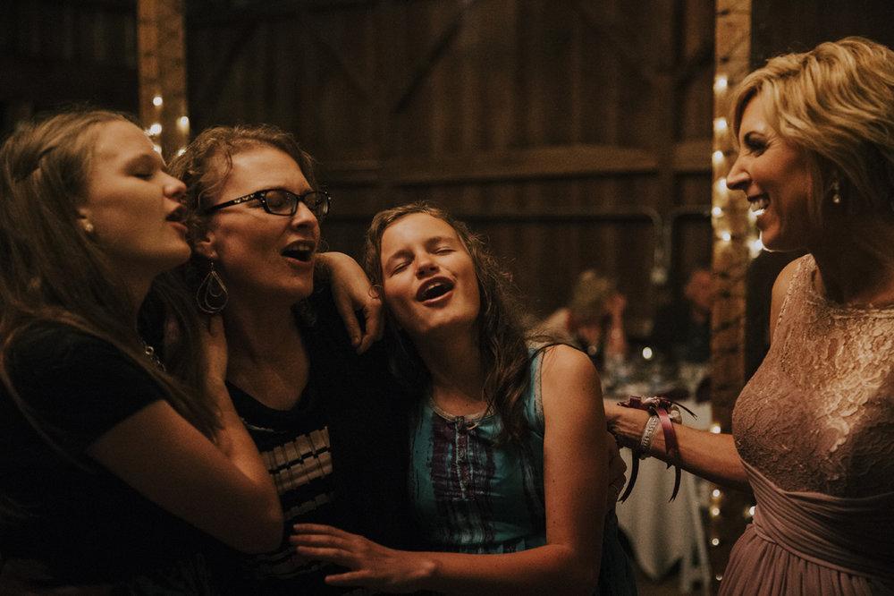 Gover-Ranch-Wedding-Photography-Wedding-187.jpg