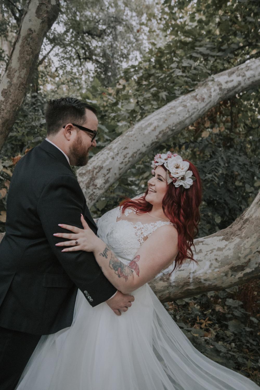 Wedding-photographer-at-Creekside-Rose-Garden-Chico-CAWedding-photographer-at-Creekside-Rose-Garden-Chico-CA7-2.jpg