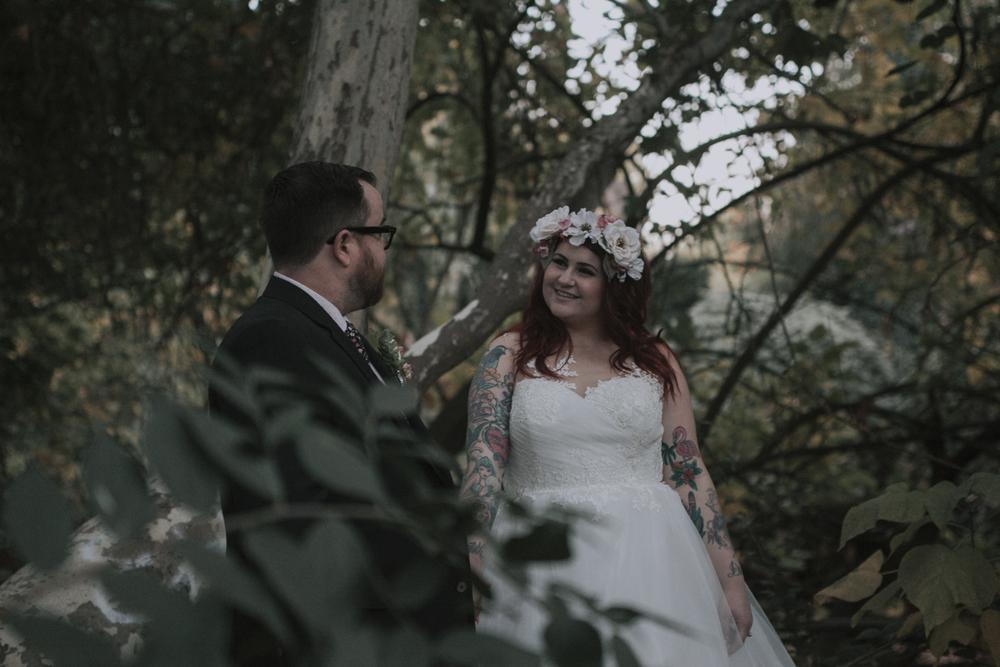 Wedding-photographer-at-Creekside-Rose-Garden-Chico-CAWedding-photographer-at-Creekside-Rose-Garden-Chico-CA9-2.jpg