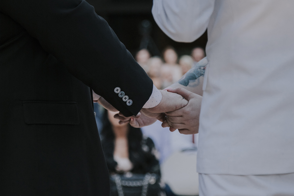 Wedding-photographer-at-Creekside-Rose-Garden-Chico-CA84.jpg