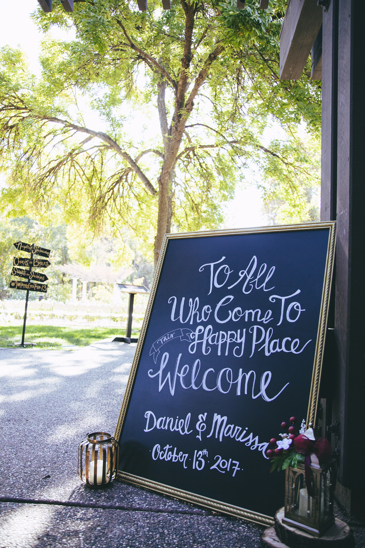 Wedding-photographer-at-Creekside-Rose-Garden-Chico-CAWedding-photographer-at-Creekside-Rose-Garden-Chico-CA1.jpg