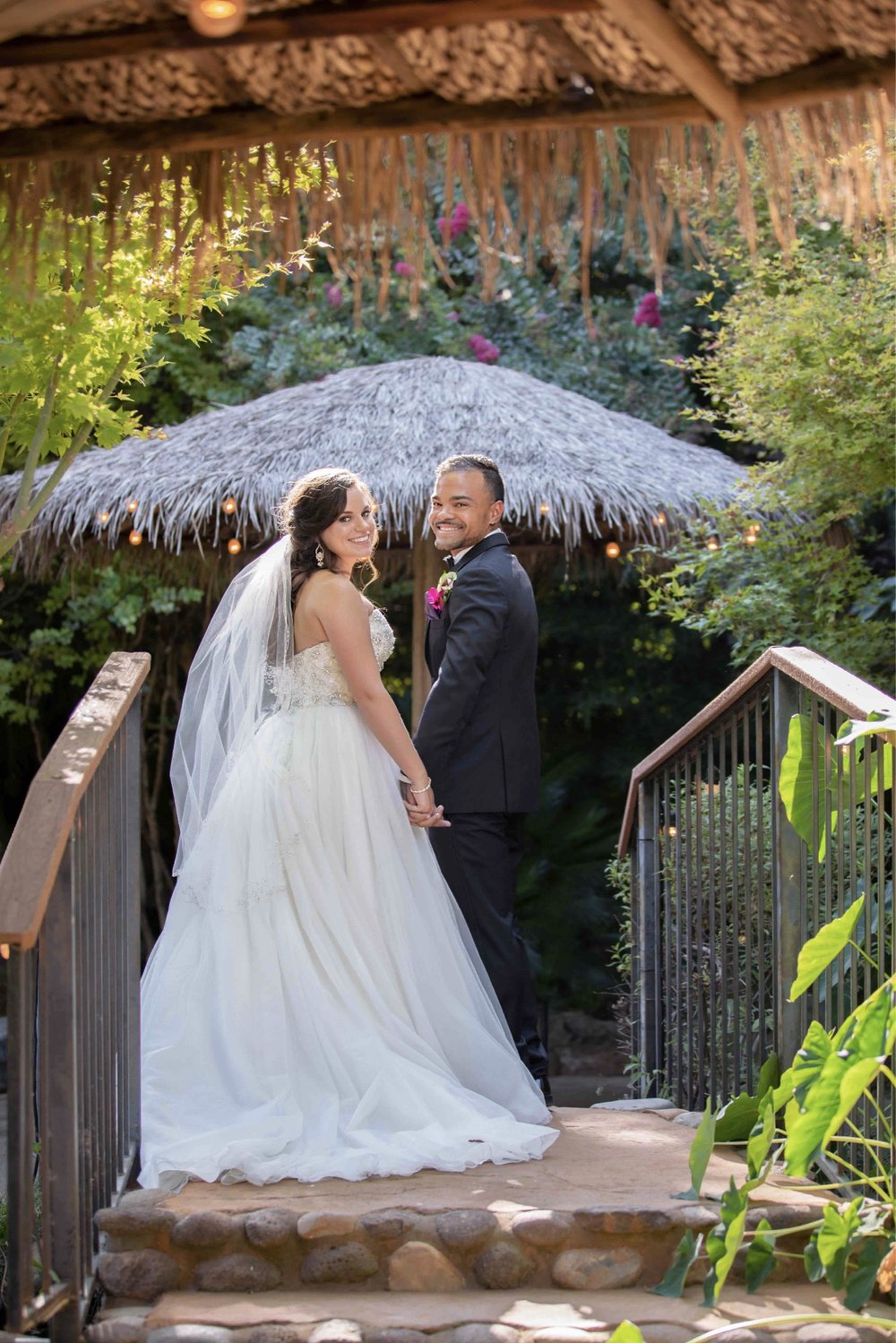 The Palms Hotel Wedding Photography_1.jpg