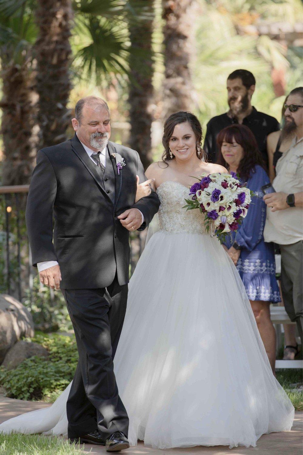 The Palms Hotel Wedding Photography_26.jpg