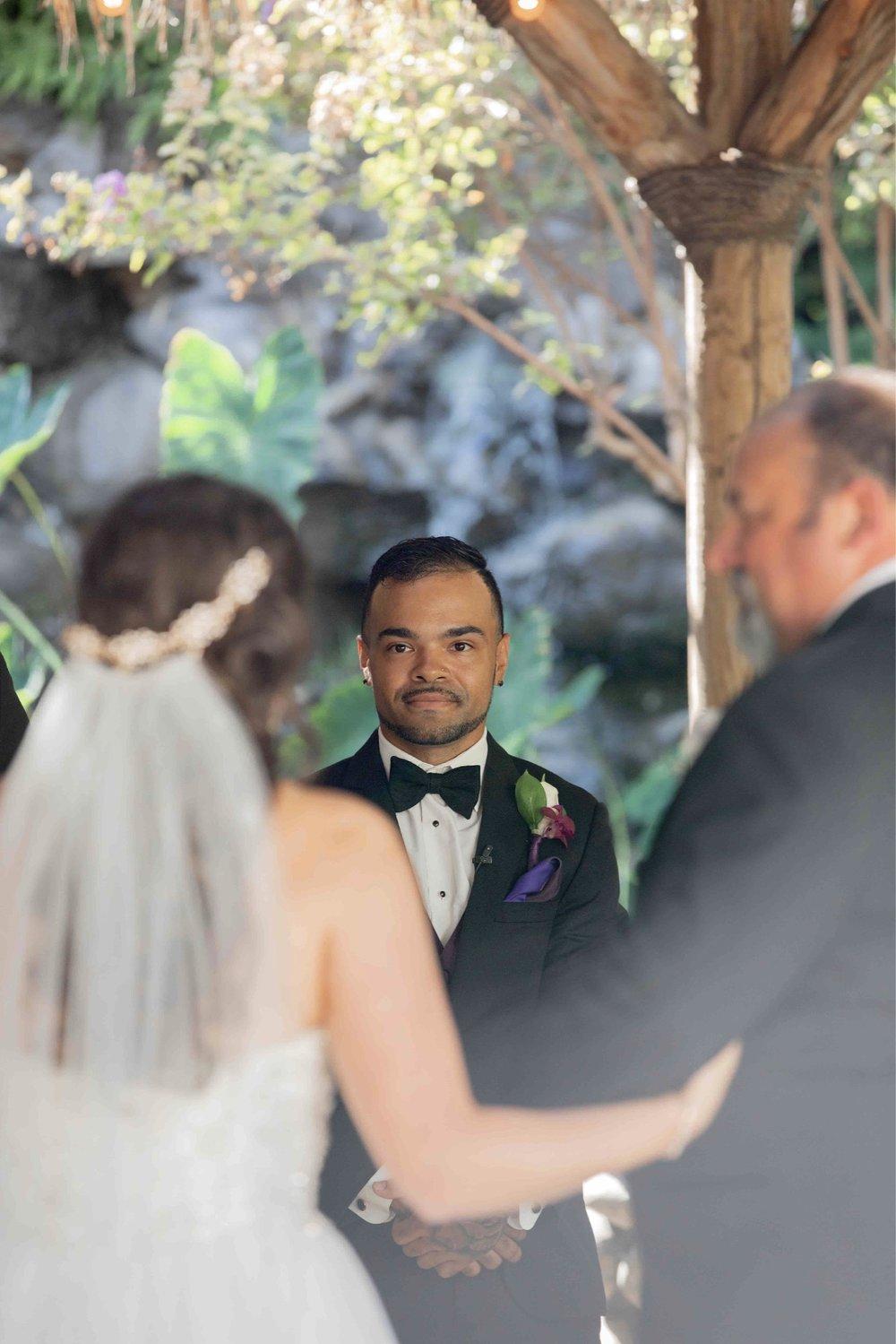 The Palms Hotel Wedding Photography_29.jpg