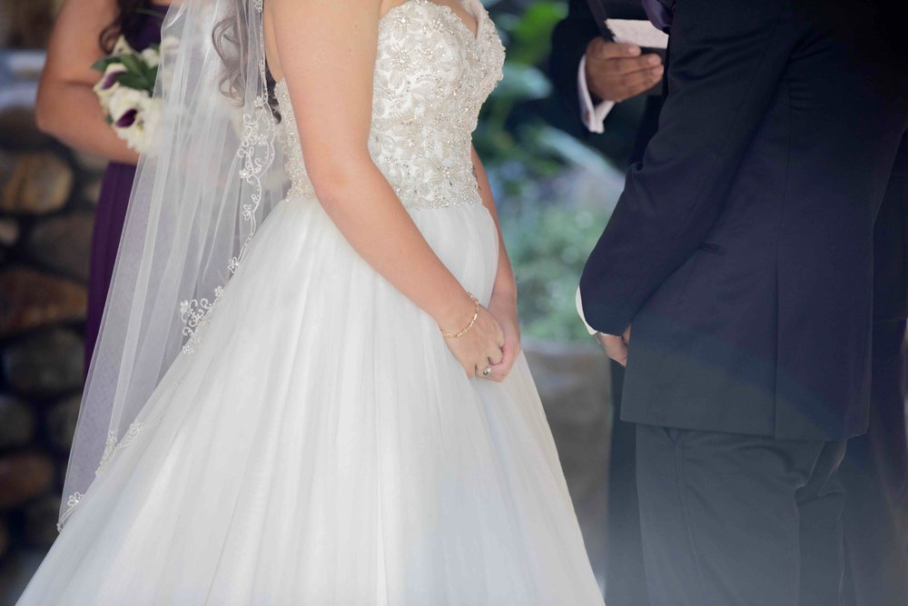 The Palms Hotel Wedding Photography_31.jpg