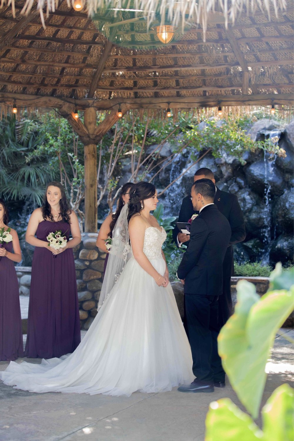 The Palms Hotel Wedding Photography_33.jpg