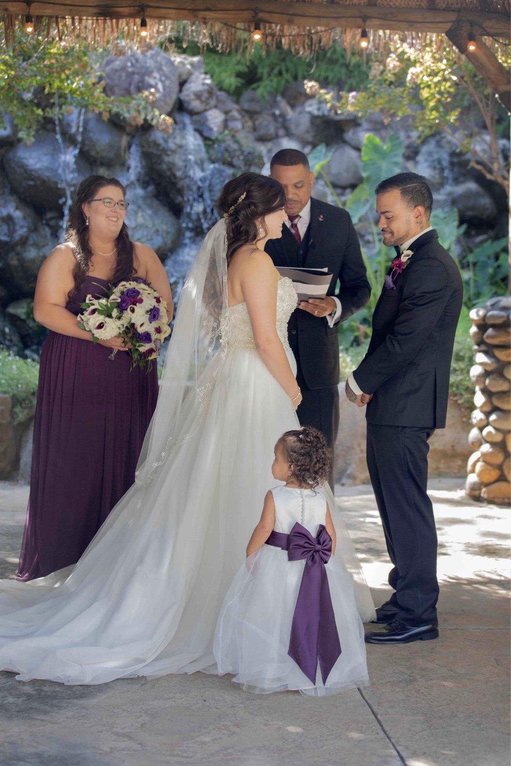 The Palms Hotel Wedding Photography_34.jpg