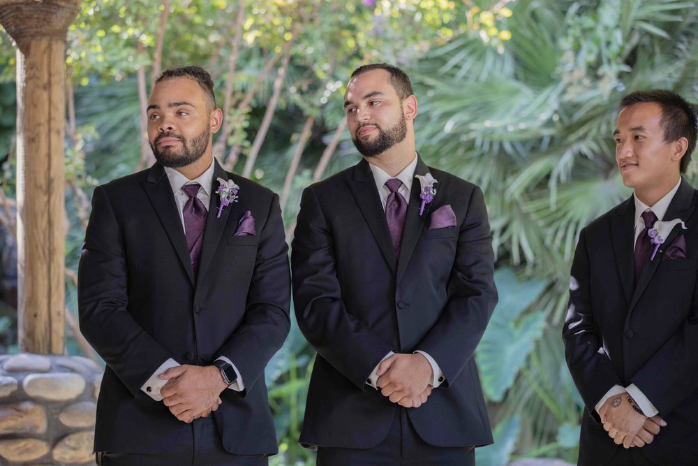 The Palms Hotel Wedding Photography_35.jpg