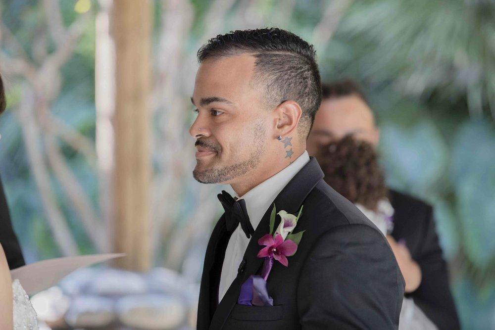 The Palms Hotel Wedding Photography_39.jpg