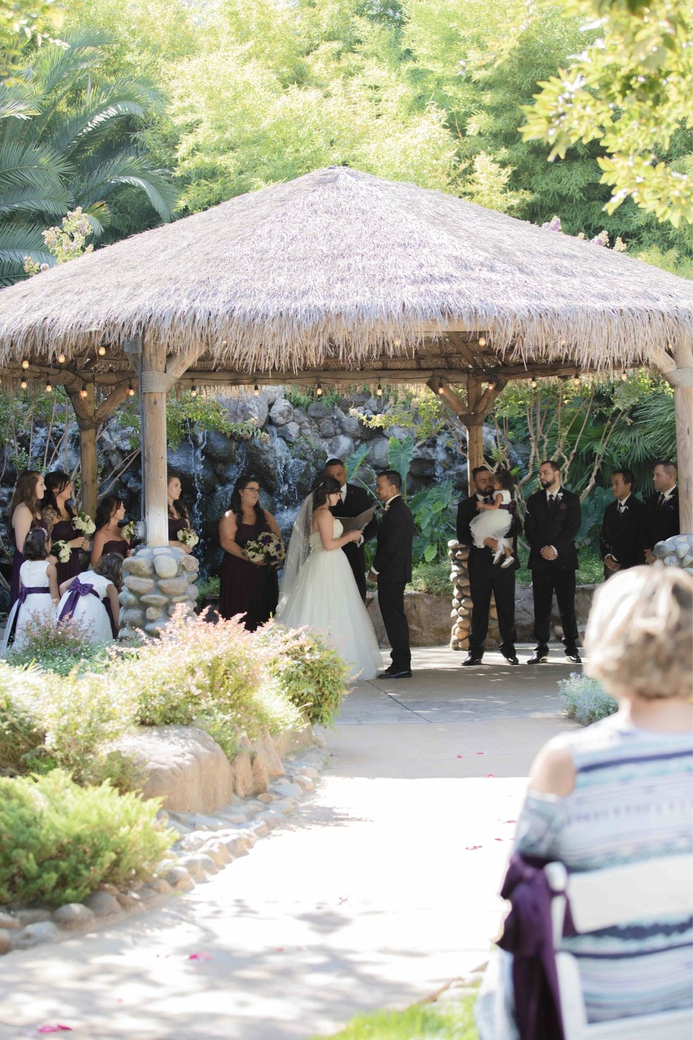 The Palms Hotel Wedding Photography_42.jpg