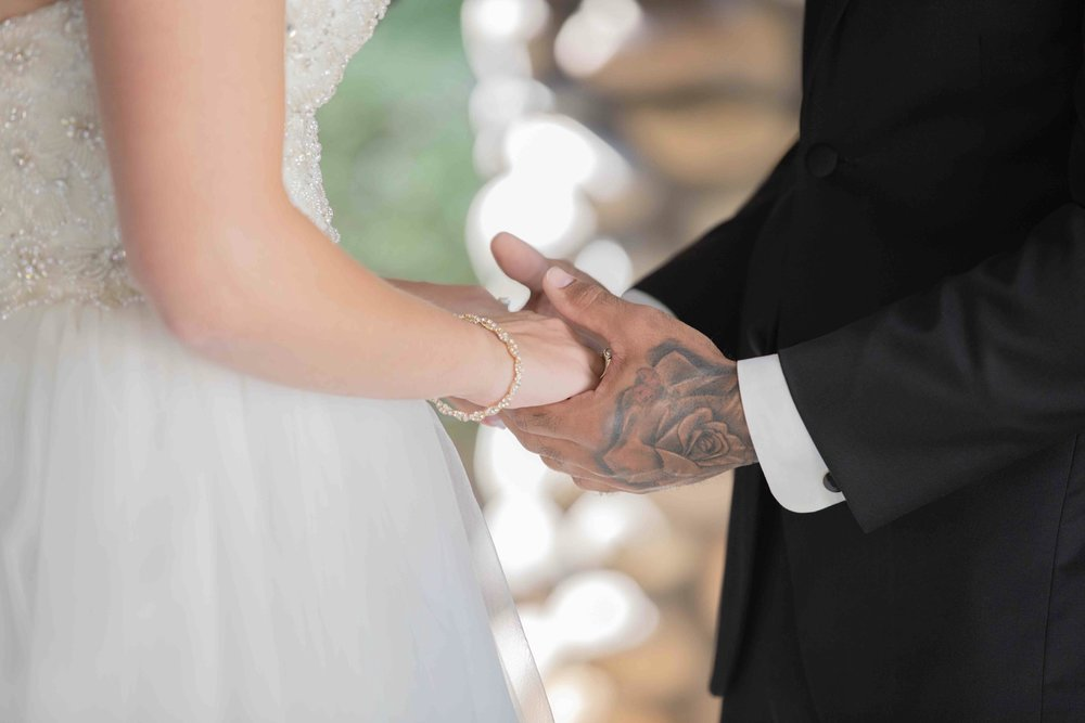 The Palms Hotel Wedding Photography_45.jpg