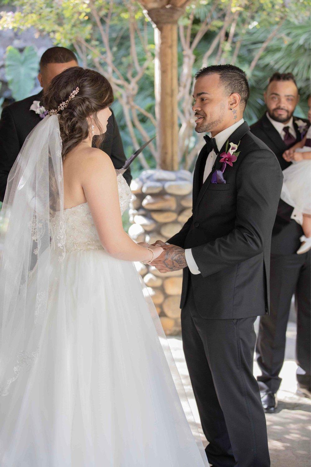 The Palms Hotel Wedding Photography_46.jpg