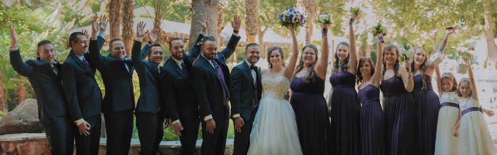 The Palms Hotel Wedding Photography_59.jpg