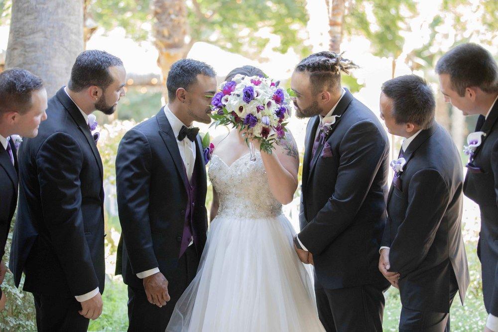 The Palms Hotel Wedding Photography_60.jpg