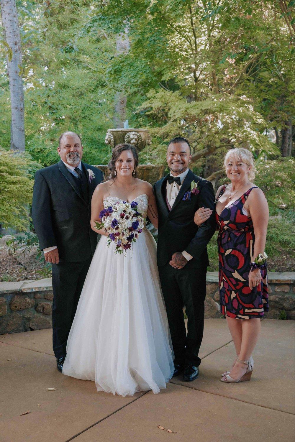 The Palms Hotel Wedding Photography_92.jpg