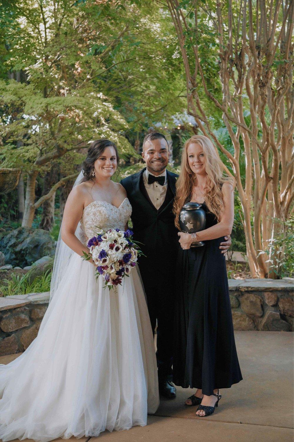 The Palms Hotel Wedding Photography_98.jpg