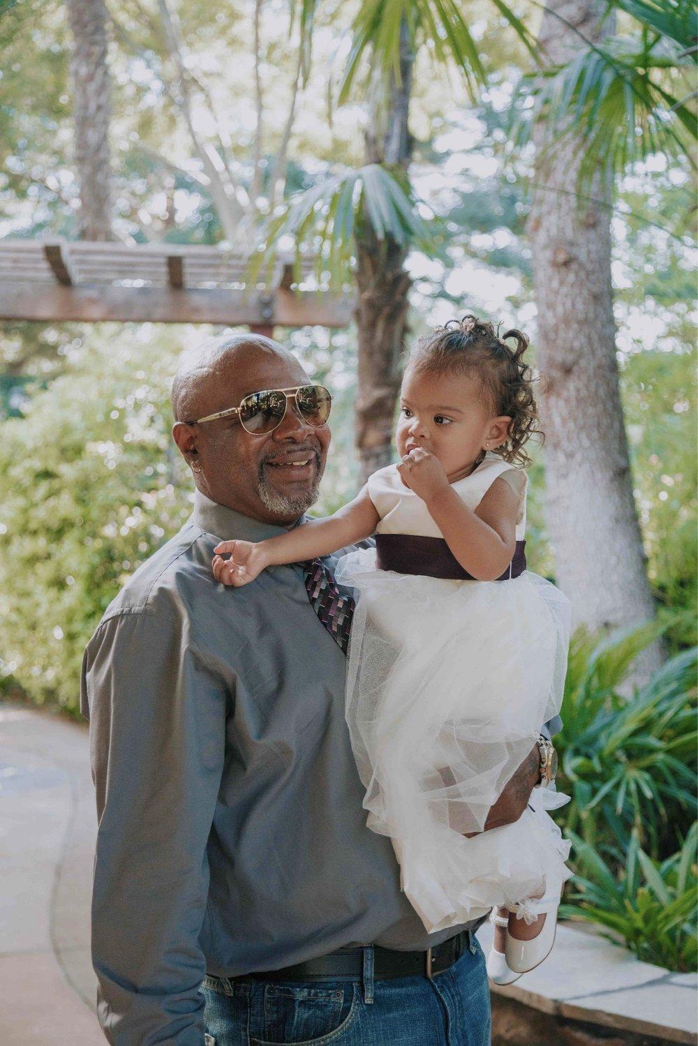 The Palms Hotel Wedding Photography_111.jpg