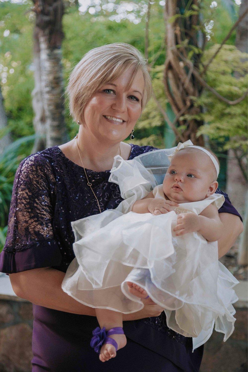 The Palms Hotel Wedding Photography_115.jpg