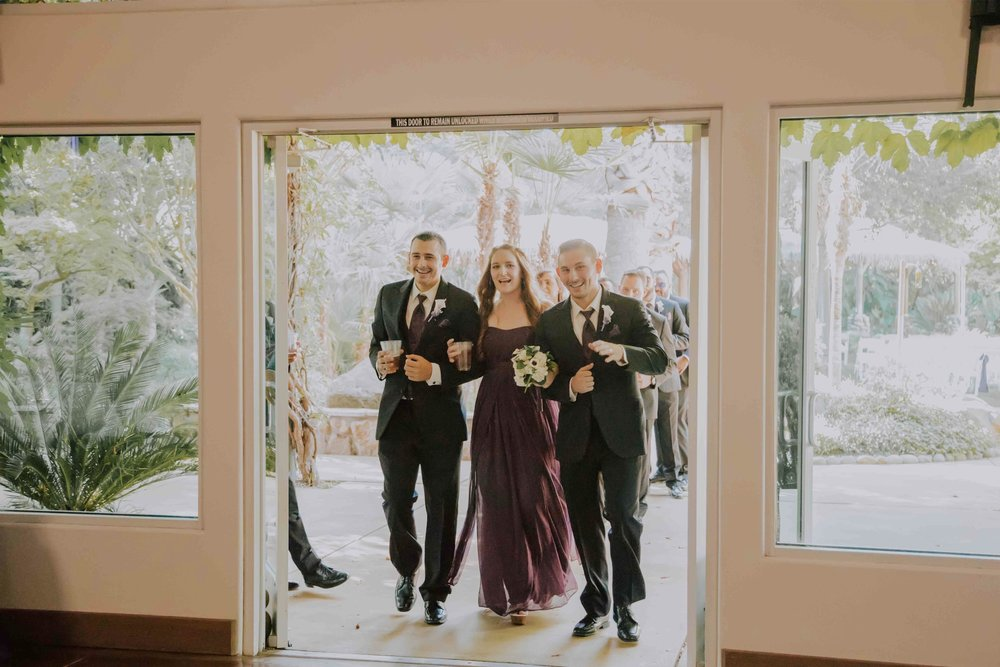 The Palms Hotel Wedding Photography_118.jpg