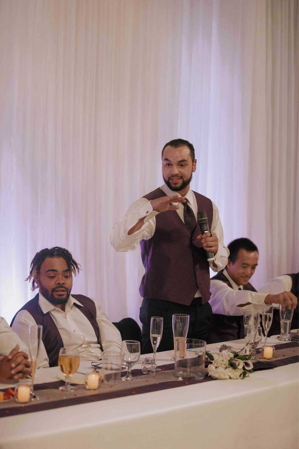 The Palms Hotel Wedding Photography_133.jpg
