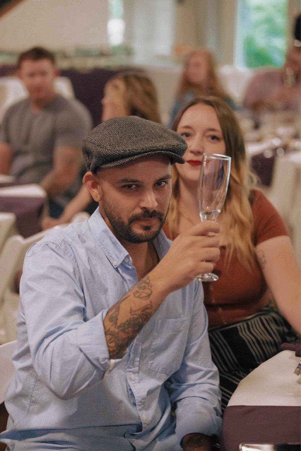 The Palms Hotel Wedding Photography_140.jpg
