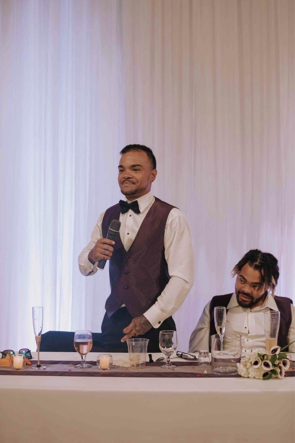 The Palms Hotel Wedding Photography_142.jpg
