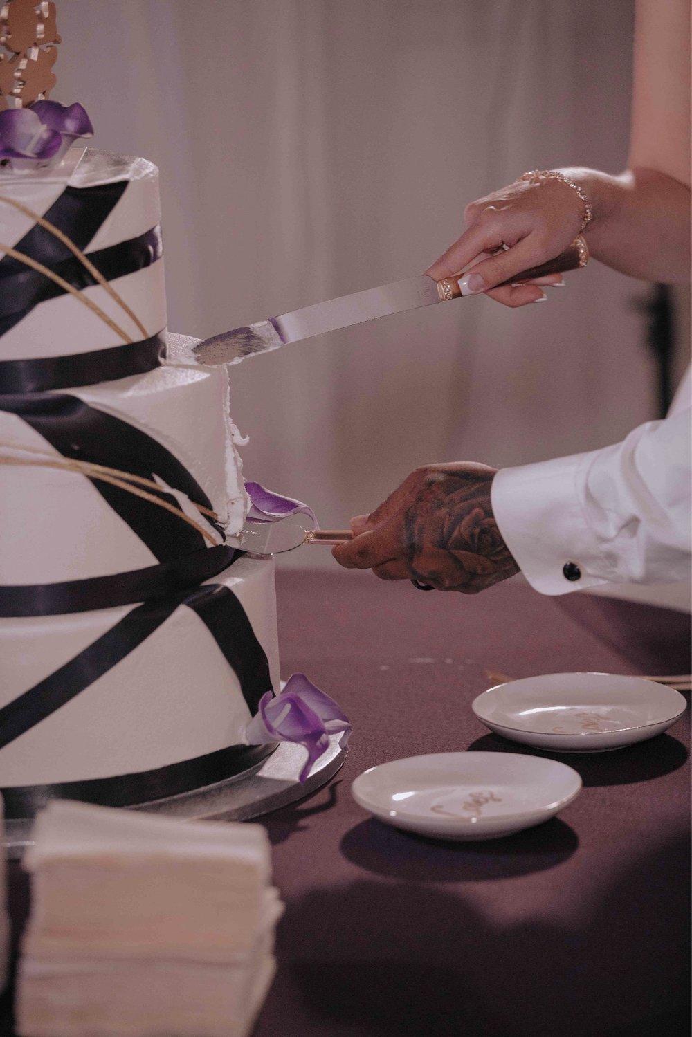 The Palms Hotel Wedding Photography_149.jpg