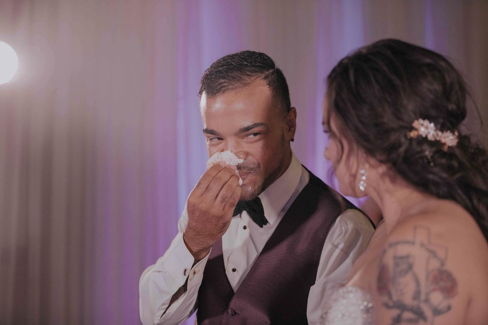 The Palms Hotel Wedding Photography_152.jpg