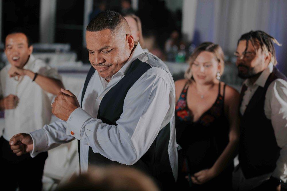 The Palms Hotel Wedding Photography_222.jpg
