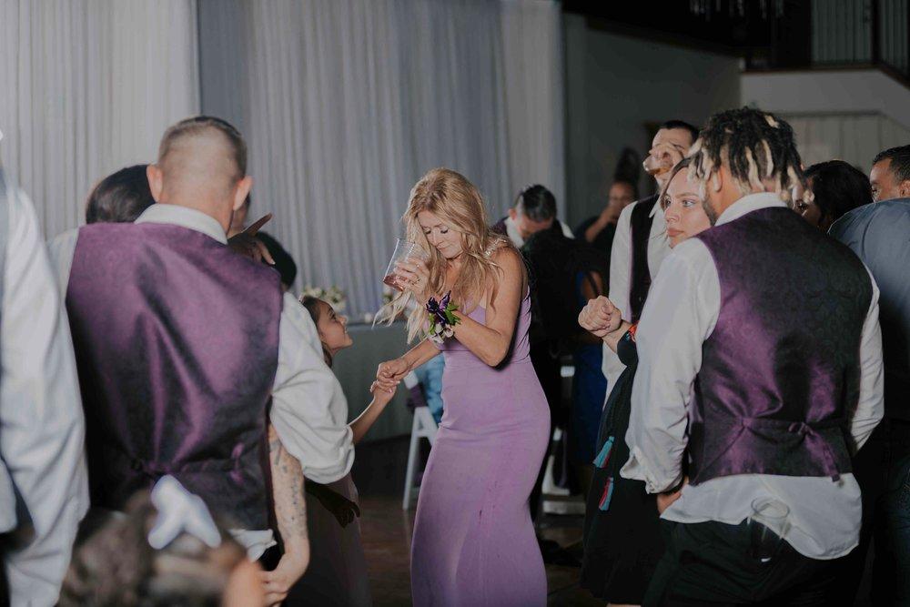 The Palms Hotel Wedding Photography_223.jpg